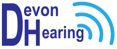Devon Hearing Aids | Mainline Hearing Aid Provider
